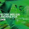 LN-CC Store Mix 030 - Andras Fox