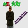 DJ Joee The King OF Sound Feat Mc Siri - Daquele Jeito Pancadão Altomotivo 2013 Portada del disco