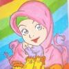 Takbiran-Selamat Hari Raya Idul Fitri 1434H