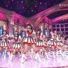 JKT48 - Koisuru Fortune Cookies (Not Long)