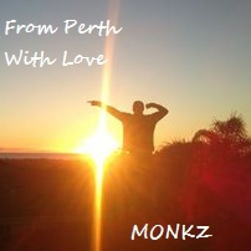 From Perth With Love