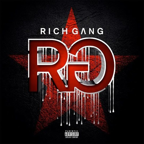 Bigger Than Life (Clean) (Ft. Chris Brown, Tyga, Birdman & Lil Wayne) By OnlyCleanEditz2