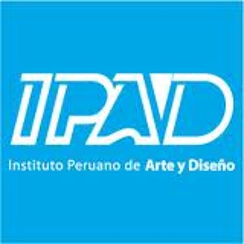 Spot Radial IPAD Poesía