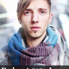 trndmsk Podcast #15 - Lexer.mp3