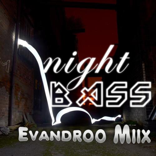 Night Bass (Original Mix)