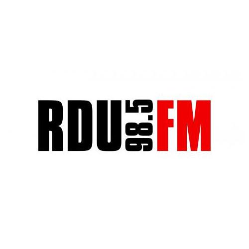 RDU Showreel - Dux Live gig donut