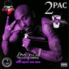 2Pac - Shorty Wanna Be A Thug (Trilled & Chopped By DJ Lil Chopp)