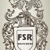 [FSR] Sức Nóng - Blackbi, 2See