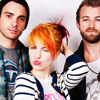 DJ Joee The King OF Sound Feat Paramore Still Into You Remix 2013
