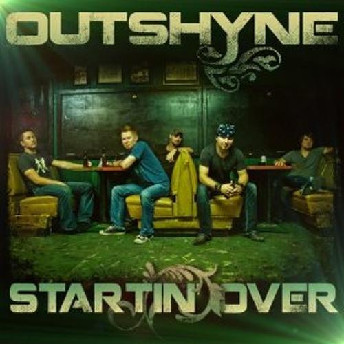 Outshyne - Moonlight Crush