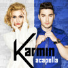 Karmin - Acapella (Faustix & Imanos Remix) FREE DOWNLOAD
