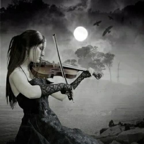 Arabic Violin Sample Beat (FREE BEAT) by Uğur TÜMMÜ on