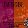 Dj Gobi - Ora Kannala Mix