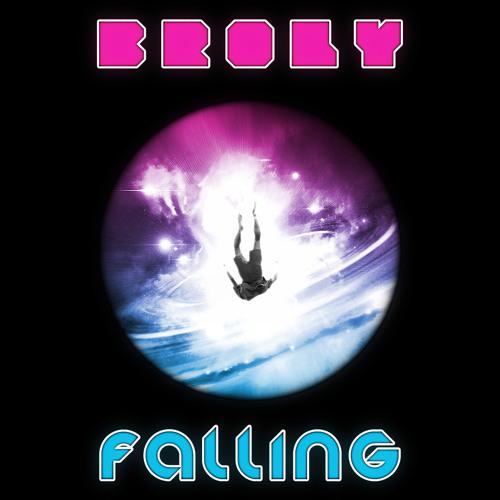 Falling (Free Download)
