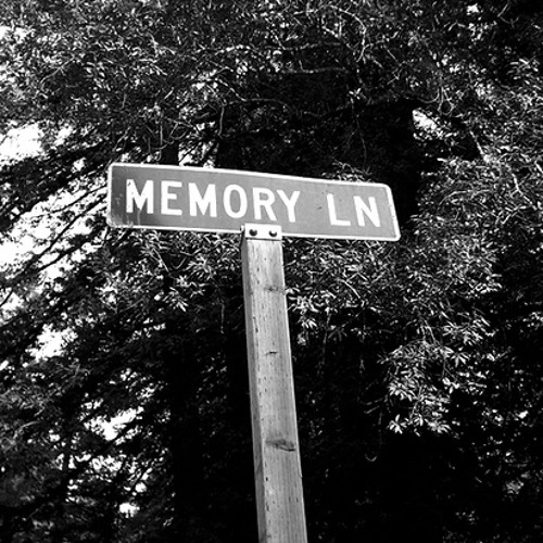 Memory Lane (Beat For Sale. Lease $20 / £11. Exclusive $200 / £121)