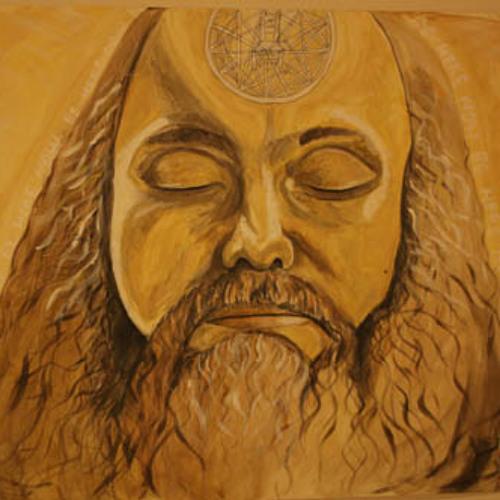 6 - Promises & Pitfalls: Ram Dass Intro