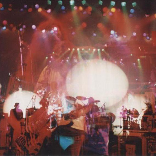 Pleas (9/15/95 Glenside, PA)