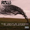 Sick Lyrics (The Ventus Window)