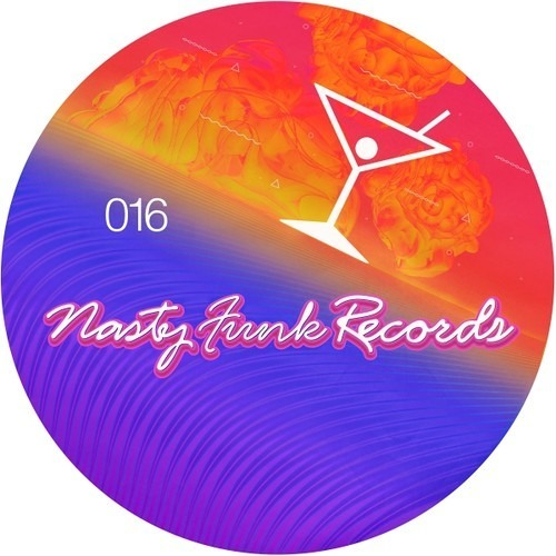 Filthy Rich - Climax (Kreature Remix)[Nasty Funk]out now