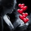 MENSAGEM ROMANTICA (EU TE AMO)