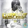 Chief Keef - Morgan Tracy | Almighty So
