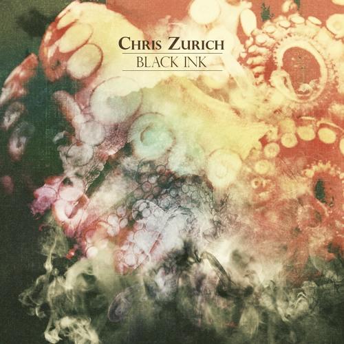 """Chris Zurich- """"Annie"""""""