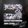Dance The Pain Away Feat. John Legend - Benny Benassi