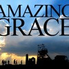 SONAB'Z¬amazing Grace REMIX (JUST FOR FUN) FREEEEE DOWNLOAD