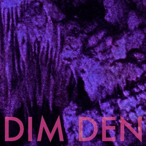Dim Den - Chemical Element