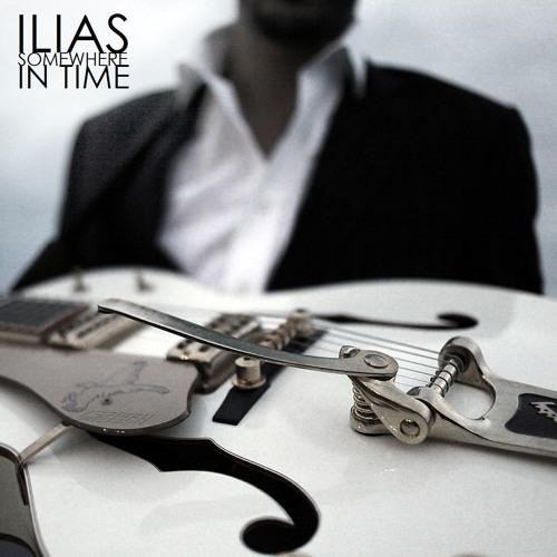 Ilias - September Memory