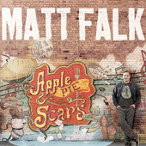 Matt Falk | Too Fat For Fruit