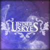 Underskyes'  5 new songs gp preview (cut, instrumental, unfinished)