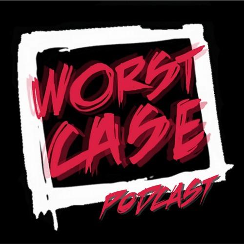 "DEN CORVIN PRESENTS ""WORST CASE"" PODCAST 01"