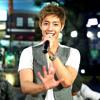 Kim Hyun Joong (SS501)   Kiss Kiss