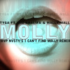 Molly - Tyga ft. Wiz Khalifa & Mally Mall (Trvp Nvsty Remix