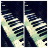 EXO - Lucky ~ballad piano version~