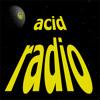 god didn't make you funky... [acid radio]