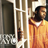 50 Cent  Get Rich Or Die Trying Soundtrack  Fake Love ft. Tony Yayo