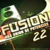 MUEVA LA CARNAZA - MALDITO PEKE - FUSION 22 ® DJ Zoni ²² & DJ Shodrimix! ²²