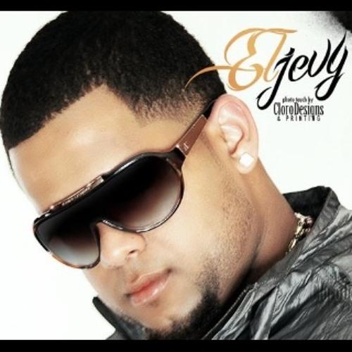 El Jevy Solo @JoseMambo.com @CongueroRD.com