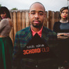Terrace Martin - You're The One (feat. Ty Dolla $ign & Tone Trezure)