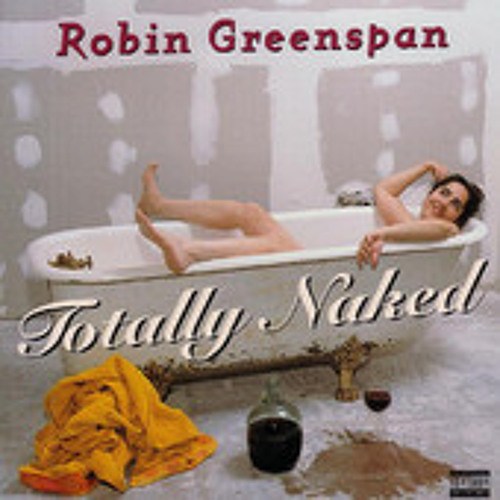 Robin Greenspan | Coffee In the Crotch  Working vs.