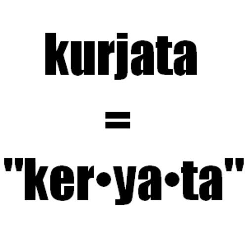 The Andrew Kurjata Supercut