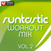 Runtastic Workout Mix Vol. 2 Preview