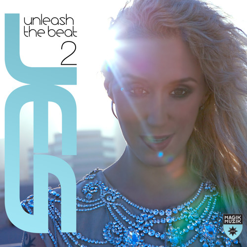 JES #UnleashTheBeat Volume 2 Teaser Mix
