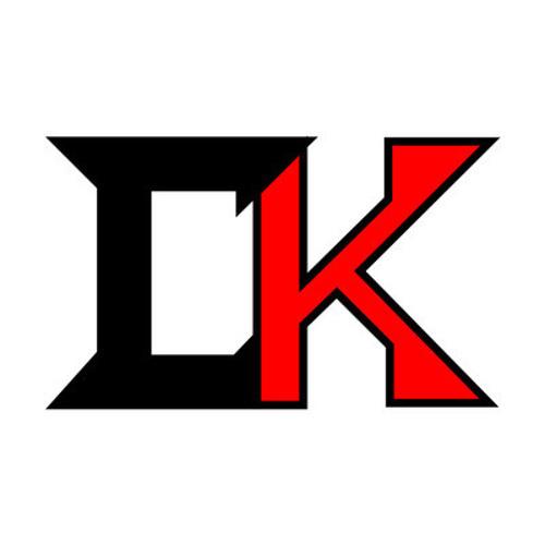 Clutchkick - Transfer (FREE DL/READ DESC)