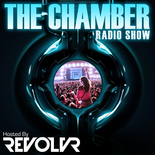 The Chamber Podcast Episode #22