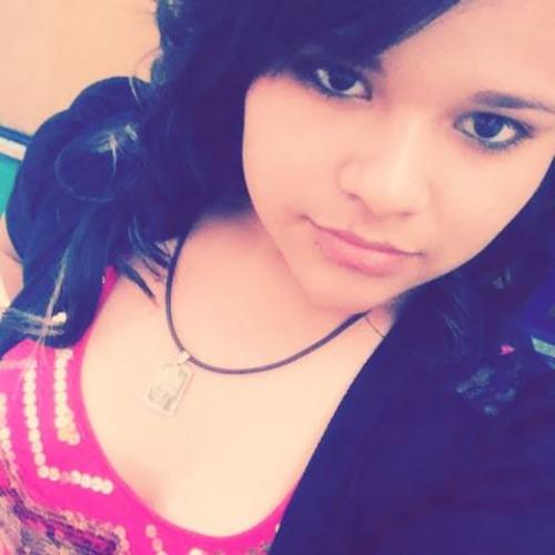Por Eso Te Destroce El Corazon ♥.♥