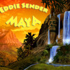 Eddie Sender - Maya (Original Mix) ASOT 311 RIP