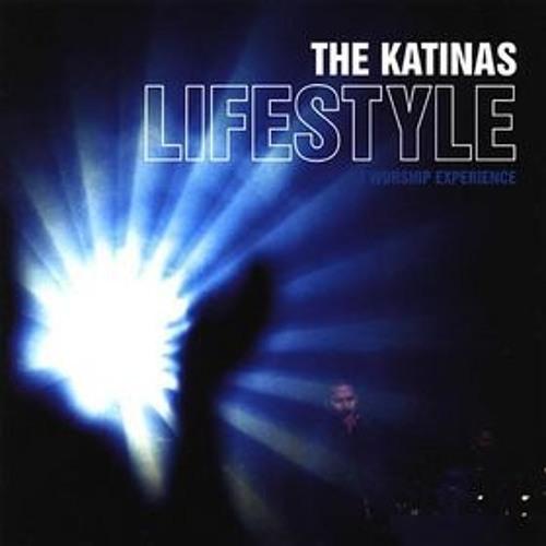 Breathe - The Katinas